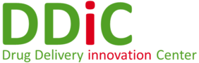 New DDIC Member NISSO CHEMICAL EUROPE GmbH INVITE GmbH